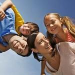 龍情姬語 – 擁有幸福人生的三個秘密