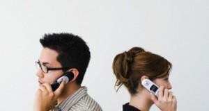 三個加速戀情死亡的溝通方法