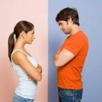 男人其實很簡單 ﹣ 男友討厭你的三個原因