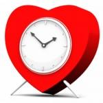 愛是有限期