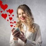 Whatsapp 如何有技巧溝通,增進感情,加強吸引力?