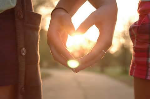 相愛容易,維繫難