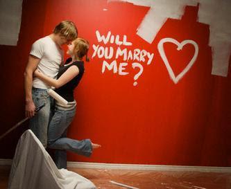男人其實很簡單 ﹣ 他當你是玩伴,還是結婚對象?