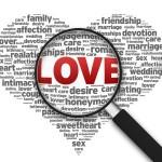 自問條件不錯,為什麼愛情總跟自己擦肩而過?