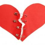 人誰無錯?如何重建對伴侶已破碎的信任感?
