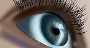三個方法讓男人對你另眼相看