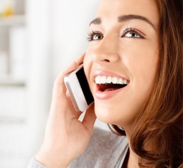 要維繫感情,永遠要記著的三個幸福溝通法
