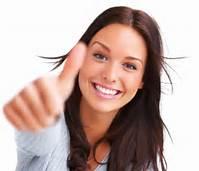 如何做一個稱職的女友,避開感情中的危機?