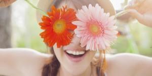 要經營快樂人生,其實比你想像中簡單