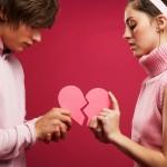 個案分享:他是在軟性分手嗎?我如何做個好女友?